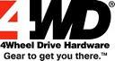 Vendor_4WD