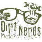 Vendor_DirtNerdOffroad